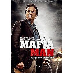 Mafia Man: Robstown Gangster
