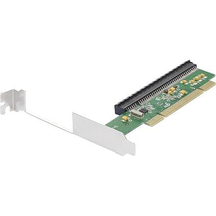 PCI convertisseur d'interface renkforce