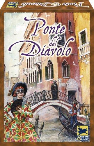 Hans im Glück 48168 - Ponte del Diavolo