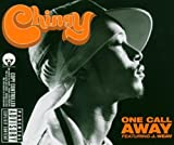 echange, troc Chingy, C. Mayfield - One Call Away
