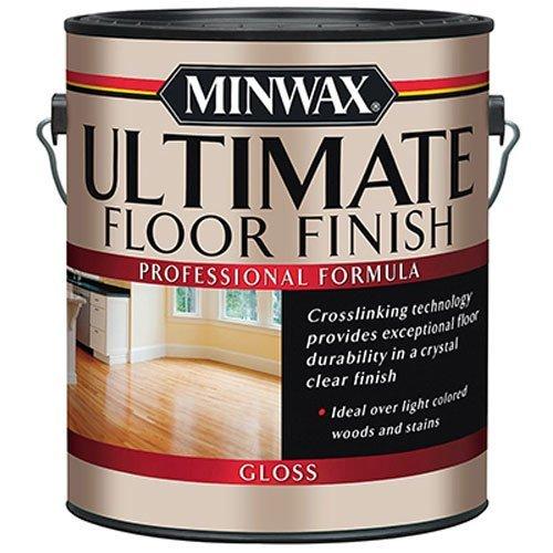 water-based-polyurethane-for-floors