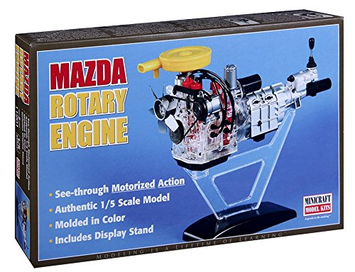 minicraft-models-visible-rotary-engine-1-5-scale