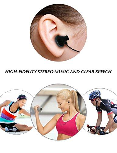 Over ear earbuds waterproof - beats over the ear earbuds