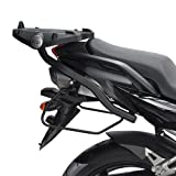 Givi T351 Soft Luggage Pannier rack for Yamaha FZ6/