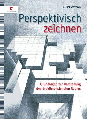 основы менеджмента учебное пособие 2003
