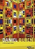 echange, troc Daniel Buren
