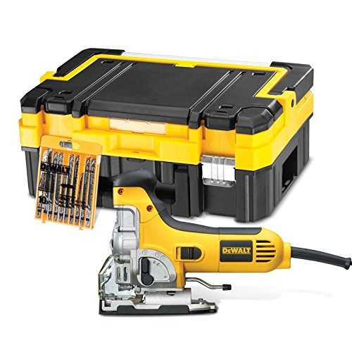 DEWALT-Stichsaege-Set-in-T-Stak-Box-I-DW333KTX-QS