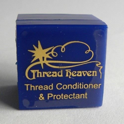 thread-heaven-pack-of-3-conditioner-protectant-prevents-threads-tangling-fraying