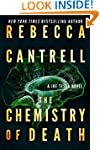 The Chemistry of Death (Joe Tesla Ser...