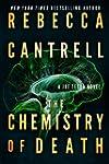 The Chemistry of Death (Joe Tesla Ser...