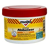Molto Power-Abbeizer 0