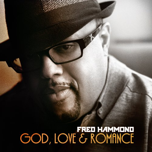 God, Love &amp; Romance