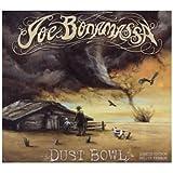 Joe Bonamassa Dust Bowl [VINYL]