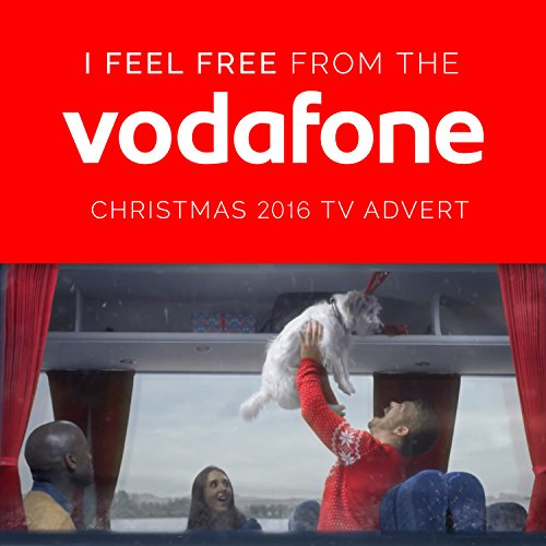 i-feel-free-from-the-vodafone-christmas-2016-tv-advert
