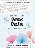 img - for Dear Data book / textbook / text book