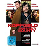 Kopfgeld - Perrier&#39;s Bountyvon &#34;Cillian Murphy&#34;