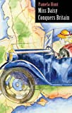 img - for Miss Daisy Conquers Britain book / textbook / text book