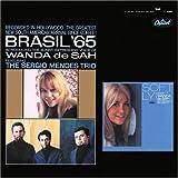Brasil 65/Softly