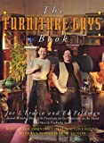 img - for The Furniture Guys Book by Joe L'erario (1998-12-16) book / textbook / text book