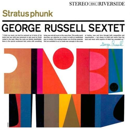 George Russell-Stratusphunk-2013-SNOOK Download