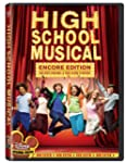 High School Musical [Encore Edition]...