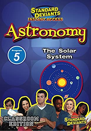 astronomy dvds - photo #35