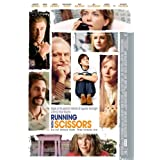 Running With Scissors [DVD] [2007]by Joseph Cross