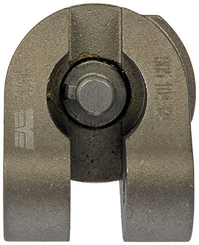 Dorman 905-104 Ford/Mercury Column Shift Repair Kit