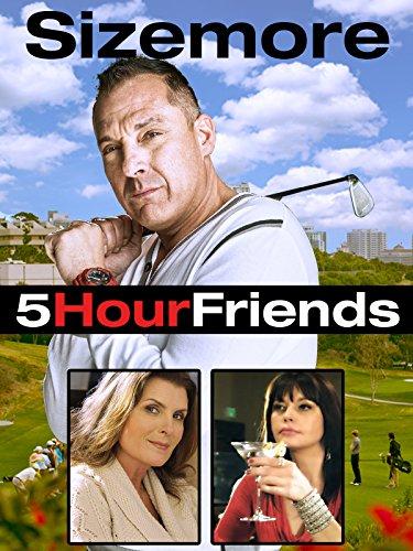5-hour-friends