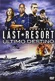 Last Resort (Serie Completa) [DVD]