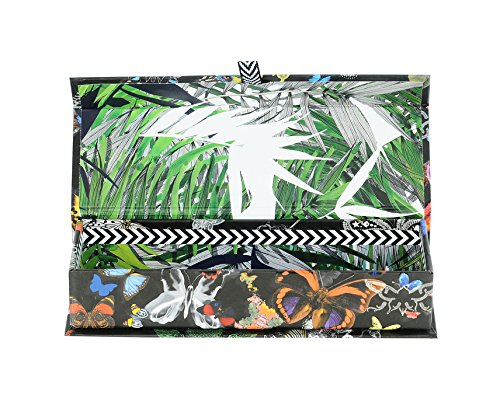 christian-lacroix-7-by-225-by-15-inches-butterfly-parade-small-desk-box-01130