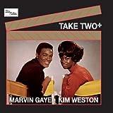 echange, troc Marvin Gaye, Kim Weston - Take Two Plus