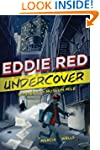 Eddie Red Undercover: Mystery on Muse...