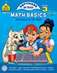 Math Basics: On Track Software & Work...