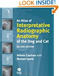 An Atlas of Interpretative Radiograph...