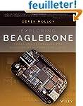 Exploring BeagleBone: Tools and Techn...
