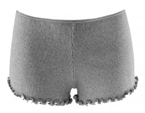 SOUTIQUE …pssst.Look! Damen Boxer Shorts jetzt kaufen