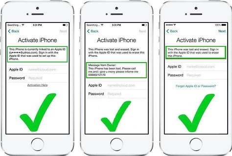 usa-icloud-id-remove-apple-iphone-4s-5-5c-5s-6-6s-6-6s-se-7-7-clean-imei-onlyset-fmi-on-offsold-by-a