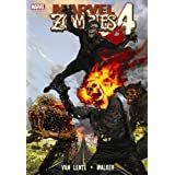 "Marvel Zombies 4von ""Fred Van Lente"""