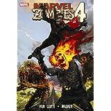 "Marvel Zombies 4von ""Fred Van Lente"""