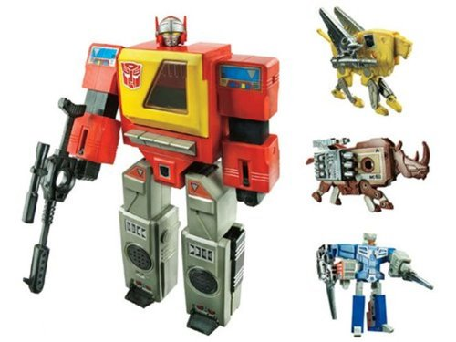 Best Transformers Toys And Action Figures : Buy best cheap on hasbro transformers sdcc san