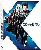 echange, troc X-Men - La trilogie [Blu-ray]