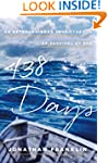 438 Days: An Extraordinary True Story...