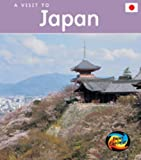Japan (Young Explorer: A Visit to ...) (0431087474) by Roop, Peter