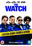 The Watch [DVD]