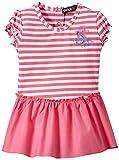 Dirkje Baby Girls 0 24m Baby dress Dress