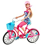 Mattel Barbie -