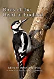 Trevor Easterbrook Birds of the Heart of England 1952-2011: A Sixty Year Study