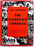 The American Songbag