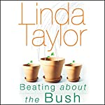 Beating about the Bush | Linda Taylor